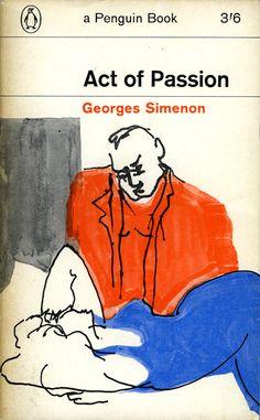 #penguin book