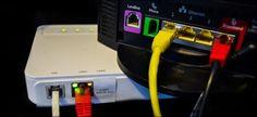 internet-bandwidth-limits