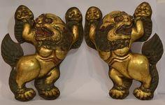http://www.arte-orientale.com/himalaya/2211/coppia-di-leoni-guardiani/