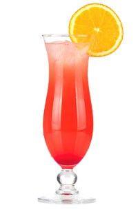 Daily's Cocktails | Floridita Margarita