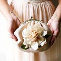 Blessed Femina: Beautiful Fashion Accessories...