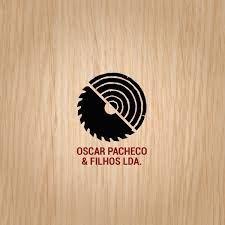 Image result for carpentry logos