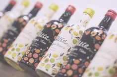 Queca Voss Bottle, Water Bottle, We Are Family, Drinks, Drinking, Beverages, Water Bottles, Drink, Beverage
