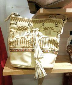 Uno de los bolsos que hemos recibido recientemente.  #marsvilleshop