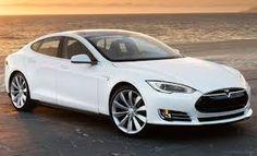 Image result for cars 2015 models