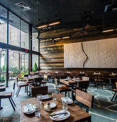 BARCELONA Washington DC | Barcelona Wine Bar & Restaurant - Logan Circle / U Street. Haven't been here yet!