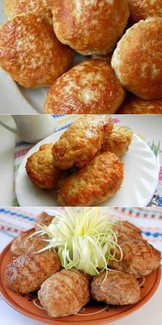 25 Top Cooking Recipes For Kids Cooking Recipe Book For Kids. - 25 Top Cooking Recipes For Kids Cooking Recipe Book For Kids Kids Cooking Recipes, Kids Meals, Bean Recipes, Healthy Recipes, Albondigas, Russian Recipes, Seafood Dishes, Tasty Dishes, Food Photo