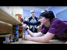 How a Middle School Promotes Maker Learning for All Students - Digital Promise Middle School Libraries, Interactive Activities, Project Based Learning, Communication Skills, Critical Thinking, South Carolina, High School, Students, Teaching