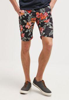 Botanical menswear | Fashionable man clothing | Online UK catwalk clothes shopping | Daily personalized stylish outfits | Runway inspired