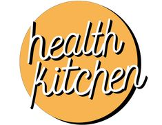30 recettes d'avril – health kitchen Health Articles, Meal Prep, Lunch Box, Food And Drink, Health Fitness, Nutrition, Healthy Recipes, Vegan, Cooking