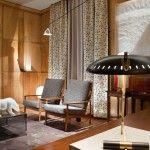 20-cad14-salon-dormitorio-alfons-tost-003 - copia