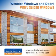At Westeck, we like to make windows that are just a little different. Arches, raked windows, parallelograms, oval, round windows that open with custom SDL patterns, matching Brickmould or renovation flanges. If you or the architect can design it, our specialty department can most likely build it!