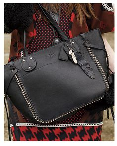 Coach New Arrivals   Shop the Latest Coach Handbags and Accessories