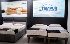 d3508389b50a40 Matratzen in großer Auswahl - Tempur Matratzen günstig