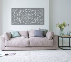 Obraz Drewniany BANGKOK 120cm - 62cm - Missing_Decor - Ozdoby na ścianę