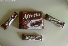 Espaço Sempre Bella: #Resenha - Chocolate Affeto Deixando Nossa Vida Ma... http://espacosemprebella.blogspot.com.br/2014/05/resenha-chocolate-affeto-deixando-nossa.html