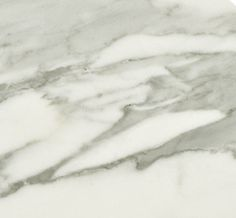 Marble slabs and countertops on pinterest marbles for Carrara marble slab remnants