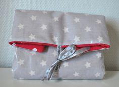 tapis à langer couture nomade pour bébé (1)