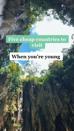 Fun Places To Go, Beautiful Places To Travel, Best Places To Travel, Travel Things, Travel Tours, Travel Destinations, Travel Hacks, Countries To Visit, Future Travel