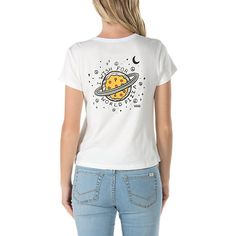 49318cff21 1343 Best graphic tees images in 2019