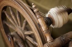Appalachian Charm