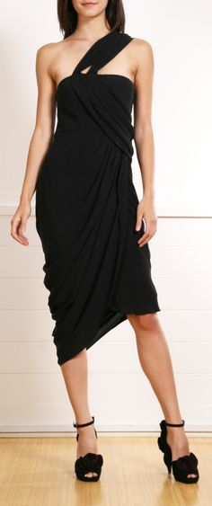 3.1 PHILLIP LIM DRESS @Michelle Coleman-Hers