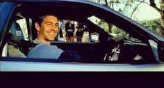 Paul Walker - 2F 2F prelude The Furious, Fast And Furious, Dom And Letty, Paul Walker Movies, Babys, Celebs, Heart, Vehicles, Photos
