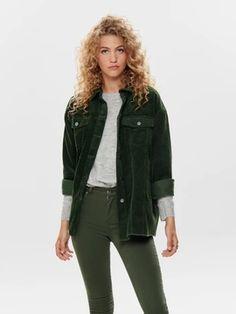 Comprar Cazadoras y americanas de COLECCIÓN. La Premiere Reebok, Adidas, Models, Nike, Mannequin, Blouse, Denim, Jackets, Composition