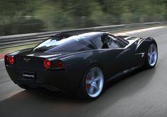 Google Image Result for http://www.conceptmobiles.com/wp-content/uploads/2010/12/Robbins-Corvette-Concept-Car-2.jpg