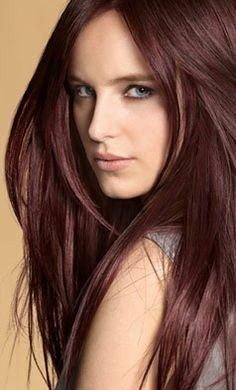 cabello rojo - Buscar con Google