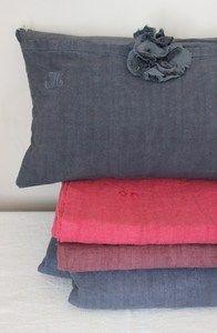 pingl par marie et les agapanthes sur books pinterest les couleurs vieux livres et couleurs. Black Bedroom Furniture Sets. Home Design Ideas