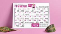 Zestawy ćwiczeń dla początkujących - 5 treningów dla osób, które chcą zacząć - Codziennie Fit Tabata, Cardio, Stretching, Periodic Table, Fitness, Periodic Table Chart, Periotic Table, Tabata Workouts, Stretching Exercises
