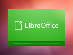 LibreOffice 3.6.1 Released, here's the news and how to install it on Ubuntu Linux