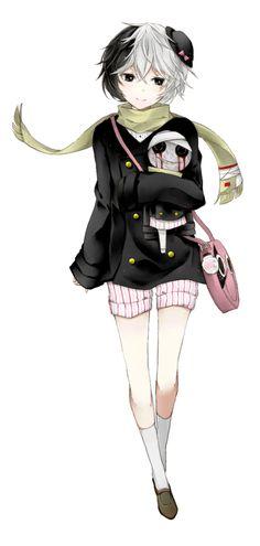 Q/Kyusaku Yumeno (Bungou Stray Dogs) Anime Manga, Anime Art, Anime Boys, Bongou Stray Dogs, Anime Style, Anime Characters, Cool Art, Fan Art, Wattpad