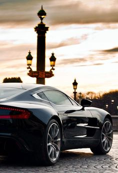 Aston Martin Vanquish | Design | Pinterest | Aston Martin Vanquish, Aston  Martin And Aston Martin Db9 Volante