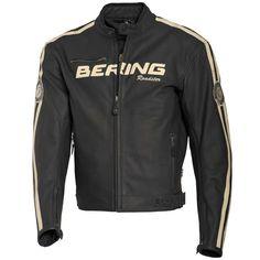 Blouson Bering SCALP