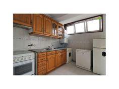 Apartamento T1 Venda 77500€ em Aveiro, Glória e Vera Cruz - Casa.Sapo.pt - Portal Nacional de Imobiliário