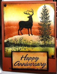 Tim_s_Anniversary_Card_small_by_bensarmom by bensarmom - Cards and Paper Crafts at Splitcoaststampers