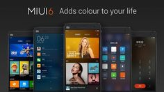 Chinese tech giant Xiaomi has launched their flagship Xiaomi MI4 few days back in India. They are shipping that device..