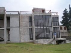 Oportunidad casa residencial en condominio en renta (mexico, ciudad de mexico, xochimilco santa cecilia)