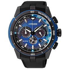 ebd663812802a 27 melhores imagens de Citizen   Citizen watches, Cool clocks e Cool ...