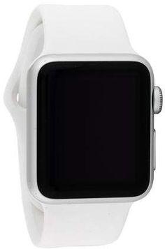 af42d2664 Apple 1st Generation Watch #applewatch #generation1 #sponsored Watch One,  Apple Watch,