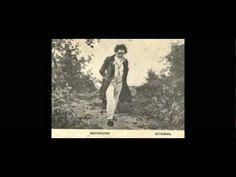 Ludwig Van Beethoven - Sonata 'Patetica' (1'mvt) - YouTube