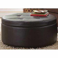 Large espresso leather storage ottoman coffee table ebay - Details About Wayne Rainey Marlboro Yamaha Gp 500