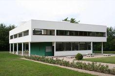 Architecture   Architectuul