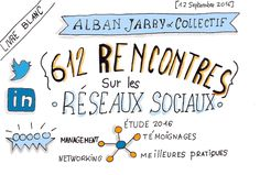 Heuristiquement: Le livre blanc de référence sur les réseaux sociau...