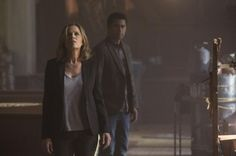 Robert Kirkman Reveals Why Fear The Walking Dead Characters are Teachers