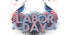 Labor Day Usa, Labour Day Weekend, Happy Labor Day, Weekend Sale, Long Weekend, Patriotic Pictures, Holiday Pictures, Labor Day Clip Art, Labor Day Quotes