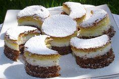 Non Plus Ultra, Kolaci I Torte, Baking Recipes, Cheesecake, Food And Drink, Cookies, Decor, Basket, Kuchen