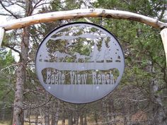 Welcome to Eagle View Ranch | SOAR ADHD Summer Camp in Dubois, WY